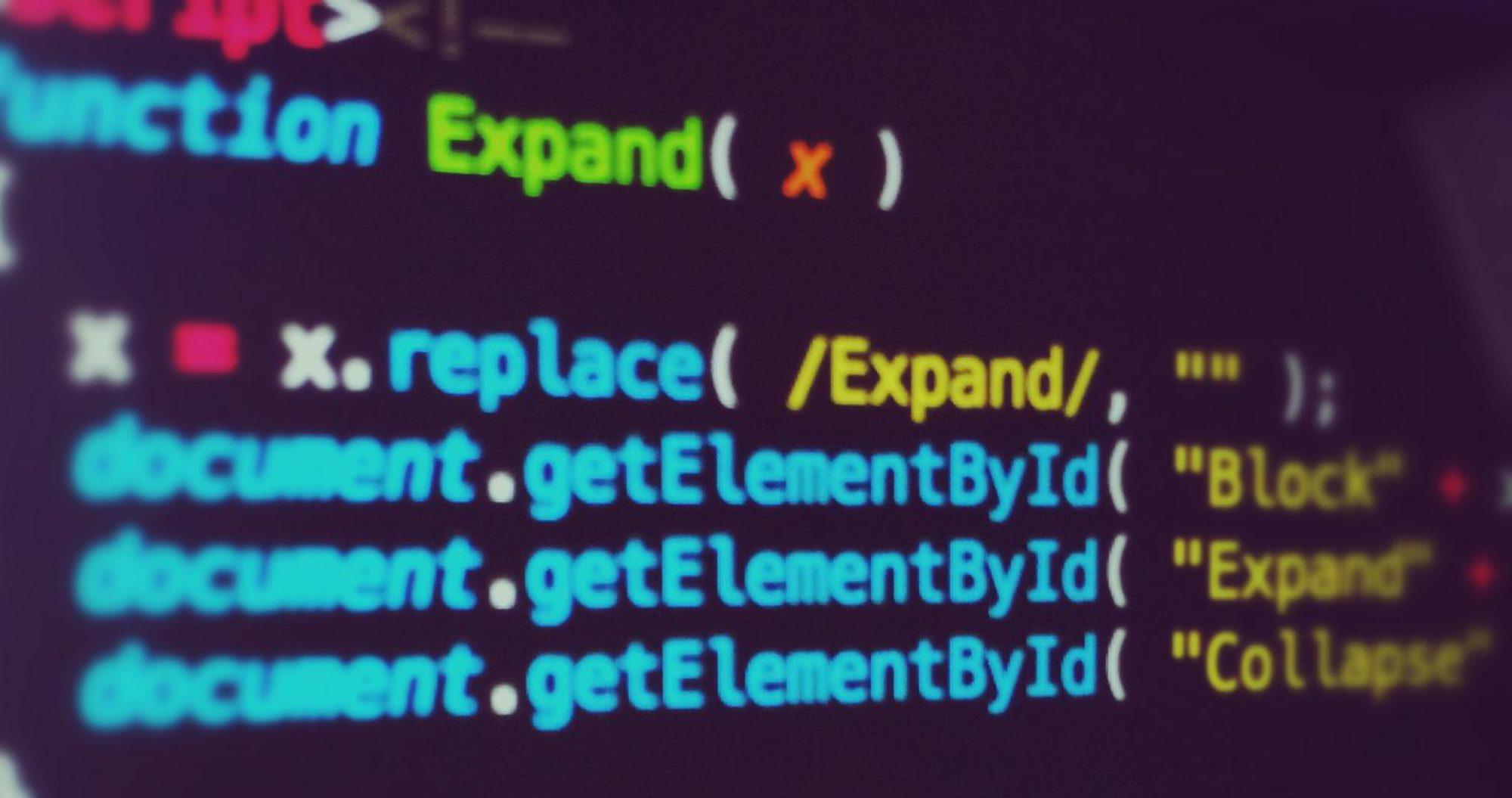 ReadyServ - Website Developer