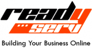 ReadyServ – Website Developer