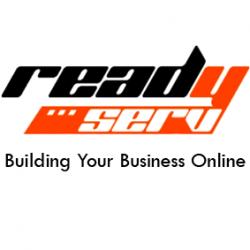 ReadyServ – Website Developer